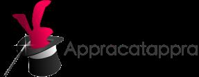 Appracatappra, LLC.