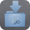 downloadmanager-128